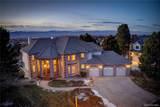 97 Falcon Hills Drive - Photo 2