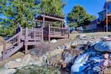 97 Falcon Hills Drive - Photo 35