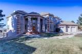 97 Falcon Hills Drive - Photo 37