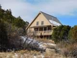 179 Half Mound Circle - Photo 1