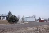 43145 Saddle Horn Drive - Photo 12