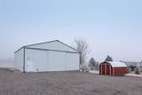 43145 Saddle Horn Drive - Photo 13