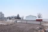 43145 Saddle Horn Drive - Photo 14