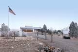 43145 Saddle Horn Drive - Photo 6