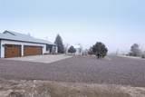 43145 Saddle Horn Drive - Photo 9
