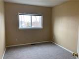 534 Tanager Street - Photo 11