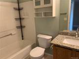534 Tanager Street - Photo 14