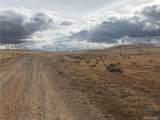 0 Meier Ridge Trail - Photo 10