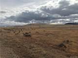 0 Meier Ridge Trail - Photo 11