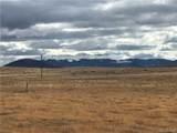 0 Meier Ridge Trail - Photo 12