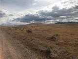 0 Meier Ridge Trail - Photo 13