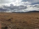 0 Meier Ridge Trail - Photo 14