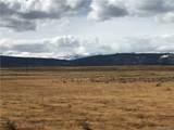 0 Meier Ridge Trail - Photo 15