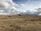 0 Meier Ridge Trail - Photo 16