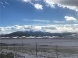 0 Meier Ridge Trail - Photo 17