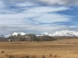0 Meier Ridge Trail - Photo 18
