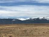 0 Meier Ridge Trail - Photo 3