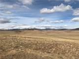 0 Meier Ridge Trail - Photo 5