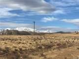 0 Meier Ridge Trail - Photo 6