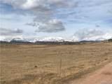 0 Meier Ridge Trail - Photo 7