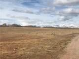 0 Meier Ridge Trail - Photo 8