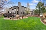 2527 Dallas Creek Court - Photo 31