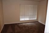 14453 Arizona Avenue - Photo 11