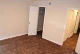 14453 Arizona Avenue - Photo 18