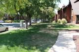 14453 Arizona Avenue - Photo 2