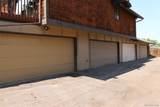 14453 Arizona Avenue - Photo 26
