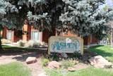 14453 Arizona Avenue - Photo 3