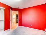 3403 White Oak Street - Photo 25