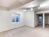 3403 White Oak Street - Photo 28