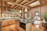 1792 Wynkoop Street - Photo 12