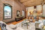1792 Wynkoop Street - Photo 7