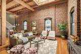 1792 Wynkoop Street - Photo 8