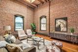 1792 Wynkoop Street - Photo 9
