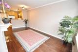 2700 Cherry Creek South Drive - Photo 11
