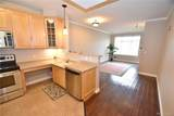 2700 Cherry Creek South Drive - Photo 12