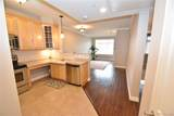 2700 Cherry Creek South Drive - Photo 14