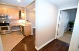 2700 Cherry Creek South Drive - Photo 16