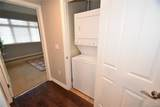 2700 Cherry Creek South Drive - Photo 17