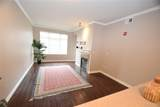 2700 Cherry Creek South Drive - Photo 20