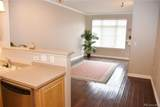 2700 Cherry Creek South Drive - Photo 22