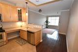 2700 Cherry Creek South Drive - Photo 4