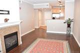 2700 Cherry Creek South Drive - Photo 5