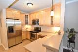 2700 Cherry Creek South Drive - Photo 7