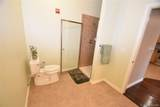 2700 Cherry Creek South Drive - Photo 8