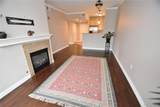 2700 Cherry Creek South Drive - Photo 9