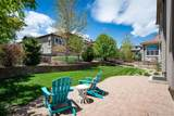 2255 Isabell Street - Photo 10